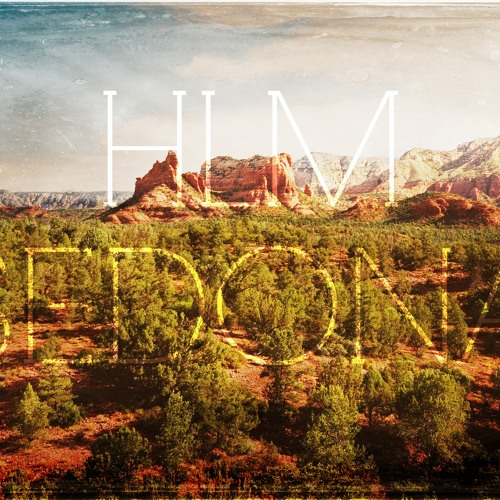 HLM - Sedona (Original Mix)