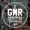 Dj Lunis :  GMR - Good Music Radio I Feb 2014