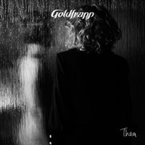 Goldfrapp- Thea (Twin Shadow Remix)