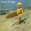 Beaches Be Trippin mp3