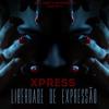 Xpress - Palco (Prod. A.M.P.)