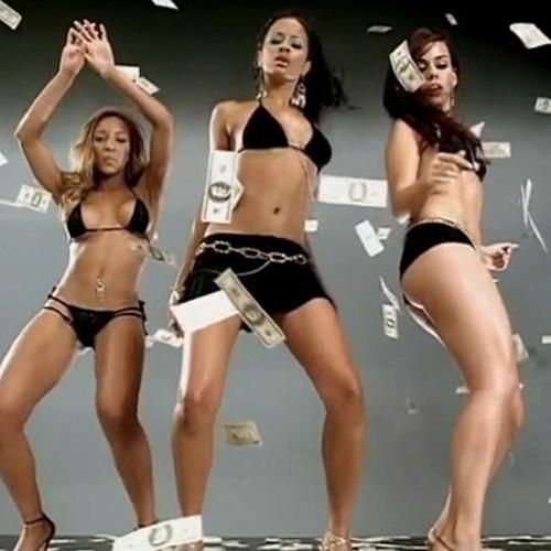 MONEY TALKS WIP