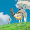 Hayao Miyazaki says 'The Wind Rises' will be his last film