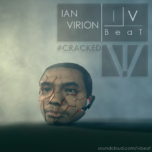 #cracked (In My Head) || ISENG Pt.3