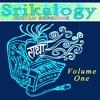 Srikalogy - Om Namah Shivaya Ft. Alokah Bear - Remastered (Free Download)