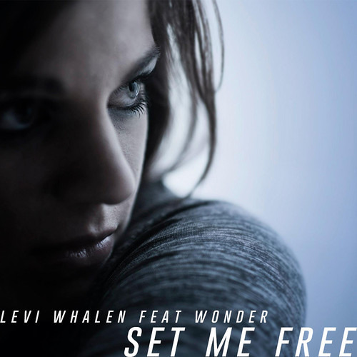 Levi Whalen - Set Me Free feat. Wonder (Beghani Remix)