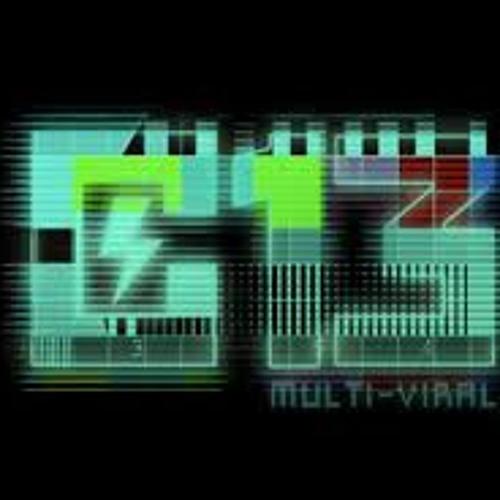 Calle 13 - Adentro - Multi Viral