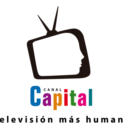 Audio. Denuncia de amenazas contra Canal Capital