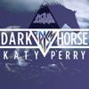 Katy Perry - Dark Horse (Housejunkee Edit)