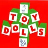 KWOD 106.5 History Of Punk: The Toy Dolls