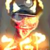 Zombira Gamma Project - Deth Soul (the world is a shit!).