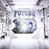First Class Flights Instrumental Future Remake Mp3