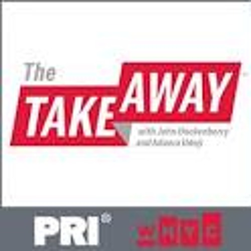 Nita Farahany On WNYC The Takeaway