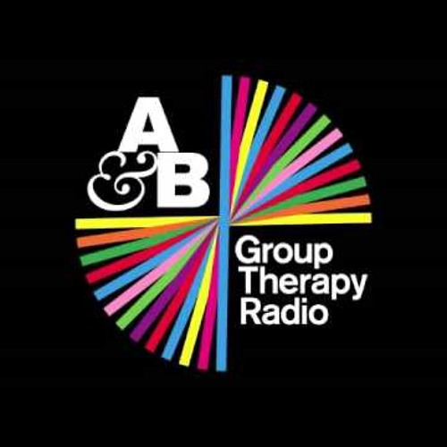 Record of the Week! Artificial - Stuck In Sa Caleta (Above & Beyond Group Therapy 067 Rip)