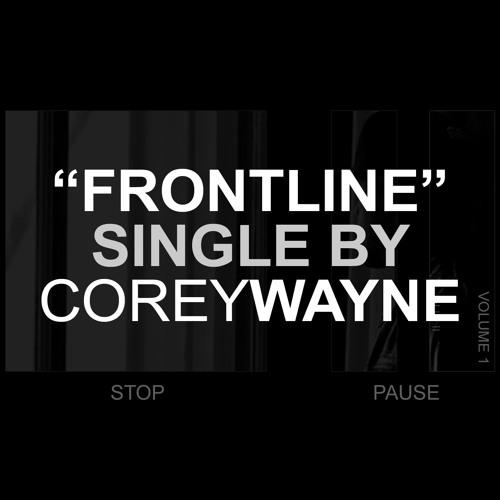 Frontline ft. Love-N-Pain (Radio Version)