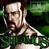 Sheamus theme song (cover)