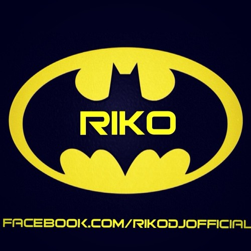 RIKO - UNCONDITIONALLY (Free track @ 1000 likes on my FB fan page)(DL LINK IN DESCRIPTION)