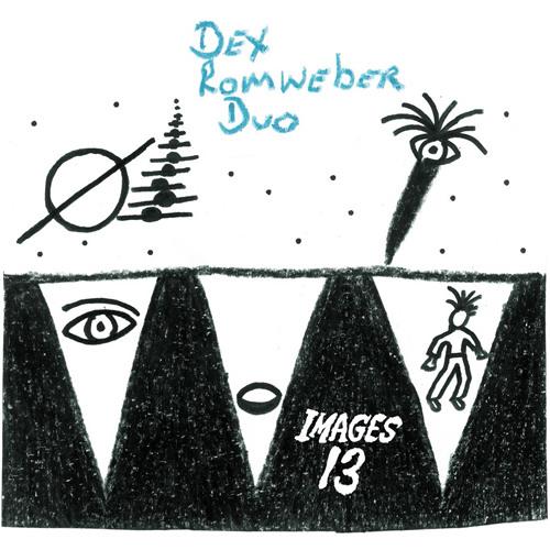 """""""Roll On"""" by Dex Romweber Duo"""