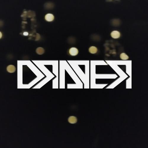 Draper feat. Isabel Higuero - Electricity (meloDramatic Remix) *Free DL