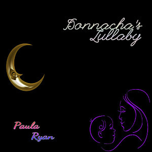 Donnacha's Lullaby