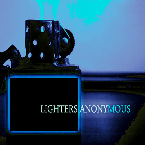 HOW MANY HAVE THEY TAKEN - #LIGHTERSANONYMOUS - PROD BY PREMISE