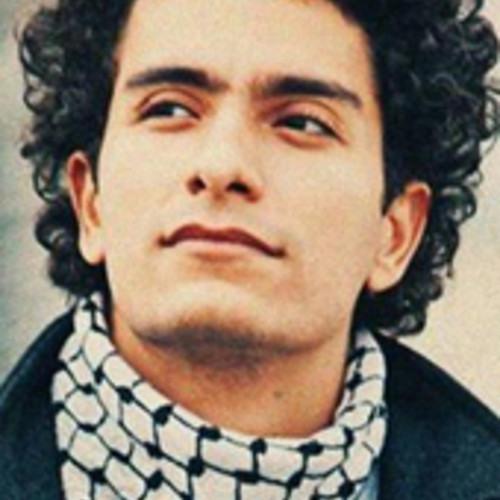 محمد محسن - من زمان جدا - كاملة Mohamed Mohsen - Mn Zaman Gedn