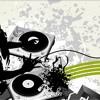 1° remix by Dj Lazz
