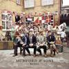 Mumford & sons - Broken crown
