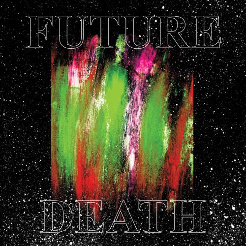 Future Death - Riot Trains