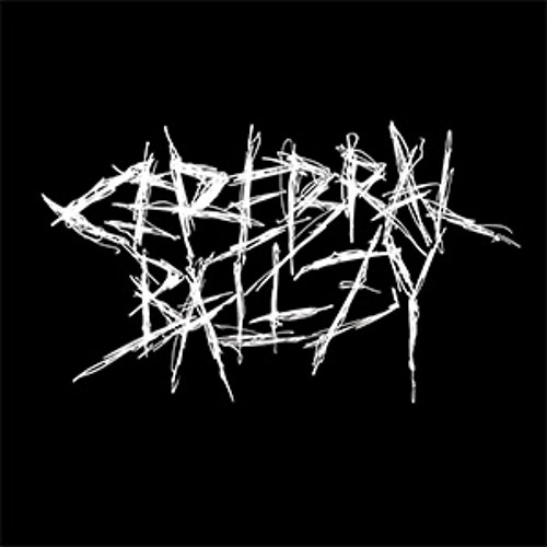 Cerebral Ballzy - Speed Wobbles - FREE DOWNLOAD