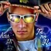 MC Lukinhas JK   To No Harém 2   Musica Nova 2014 (DJ Jorgin) Lançamento Oficial 2014 Portada del disco