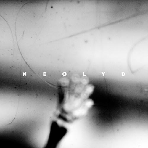 NEØLYD Vol. 08