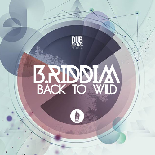 Back To Wild EP OUT NOW
