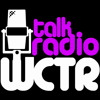 Grand Theft Auto San Andreas WCTR West Coast Talk Radio