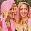 Sunn Baliye - Ravinder Grewal Duet