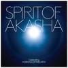 Akasha - Canyons (Spirit of Akasha soundtrack)