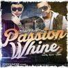 Farruko Ft Sean Paul   Passion Wine ( Extended Leonardo Aleman ) Sll