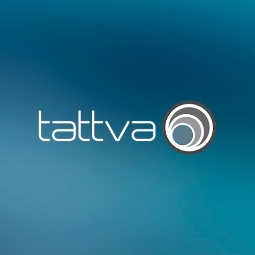 Doozie - There It Is (Preview) out soon # Tattva MEX #