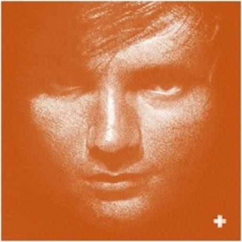Ed Sheeran - Autumn Leaves ( Nelson Fonseca Bootleg ) PREVIEW