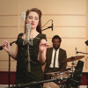 Vintage 1930's Jazz Wham! Cover Ft. Dave Koz (POSTMODERN JUKEBOX)
