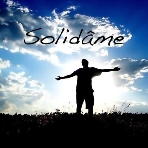 Solidame - Harmonize (Original Mix)