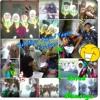 Salam Perpisahan (MI NURUL YAQIN Angkatan 2010-2011) Free Download kok:)