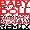 Baby Doll Remix by DJ Kamran