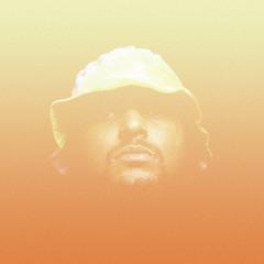 SchoolboyQ- The Purge(20syl Remix)V1M