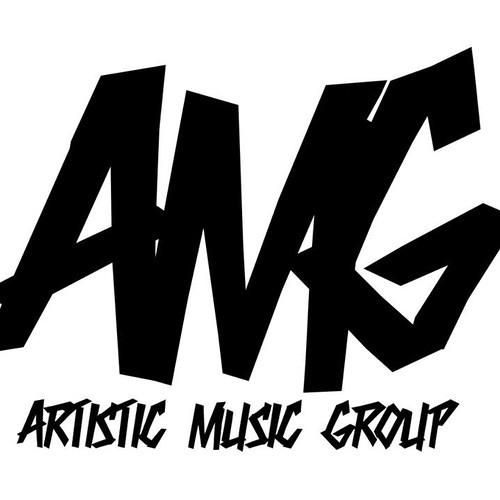 Let Me See You Drop #AMG VERSION