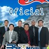 Grupo Bryndis Ayer Volvi A Nacer 2013 Mp3