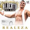 WWE -Alberto Del Rio (Realeza)