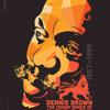 King Midas Presents Dennis Brown Song Book