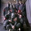 Slipknot - Eeyore (Live)