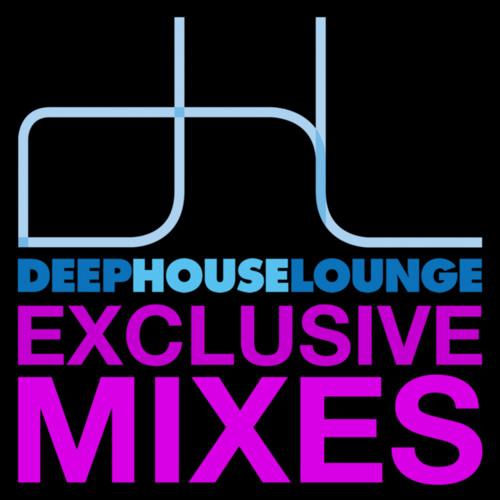 www.deephouselounge.com exclusive - [Bryon Stout]